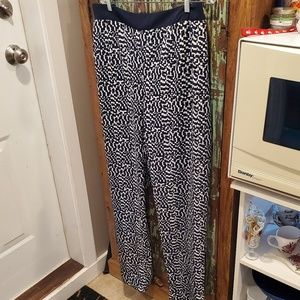 ❤️4 for $20 ❤️Light weight printed pants